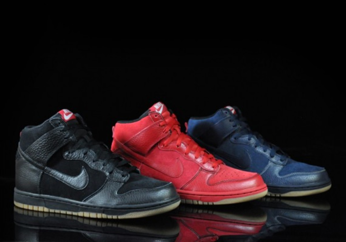 Nike-Dunk-be-true-to