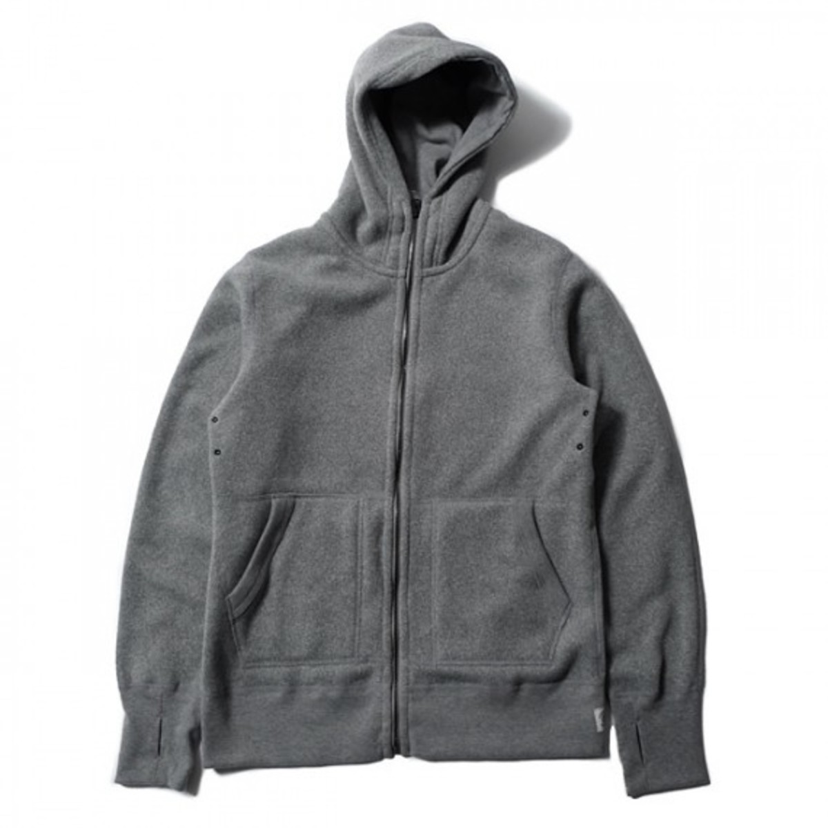 reigning-champ-fall-winter-2010-collection-delivery-9