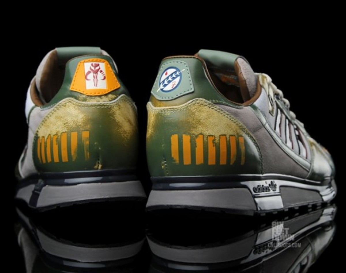 star-wars-adidas-originals-boba-fett-zx800-06