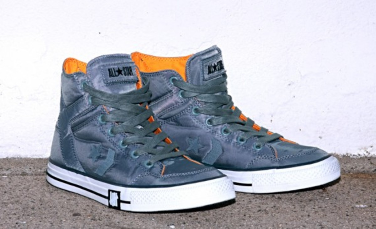 undftd-x-converse-battleship-grey-poorman-weapon-collection-6