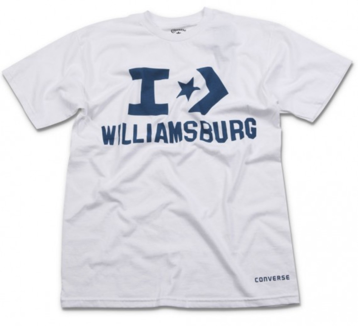I-Star-Chevron-Williamsburg-Tee-lg