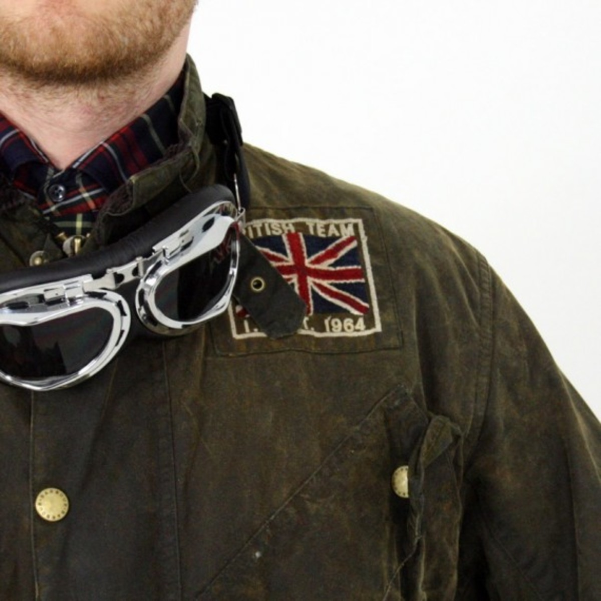 barbour-75th-anniversary-international-steve-mcqueen-10