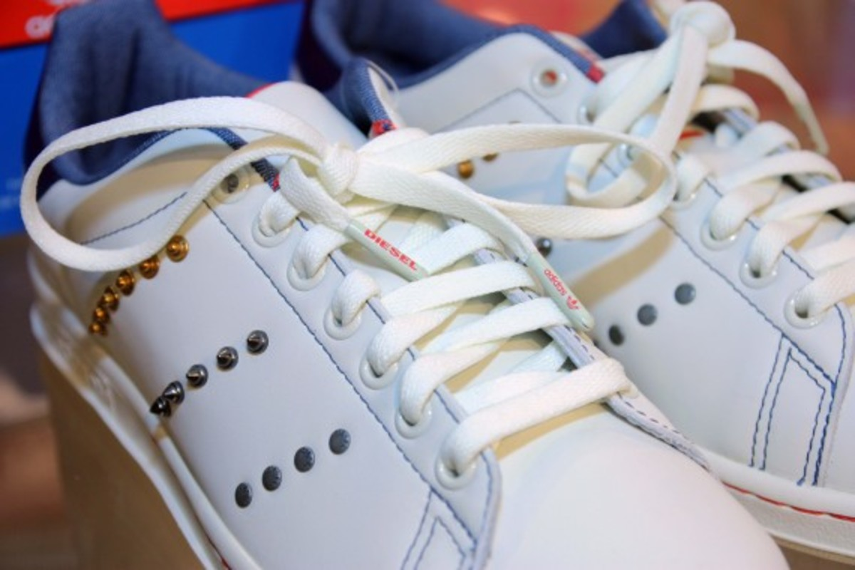 adidas-originals-diesel-capsule-sneaker-collection-event-recap-07