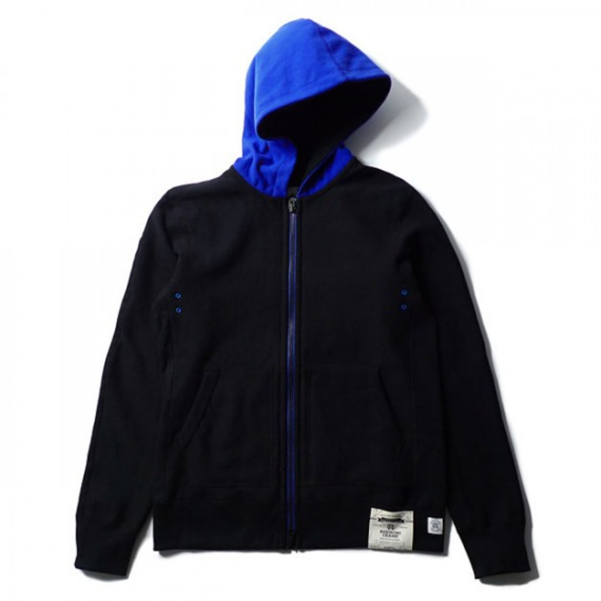 reigning-champ-fall-winter-2010-collection-delivery-3