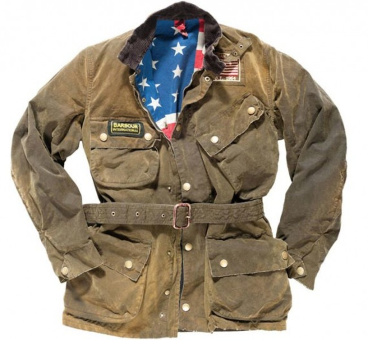 barbour-75th-anniversary-international-steve-mcqueen-01
