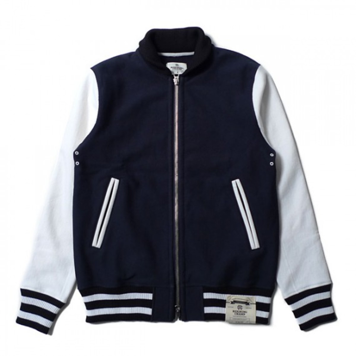 reigning-champ-fall-winter-2010-collection-delivery-7