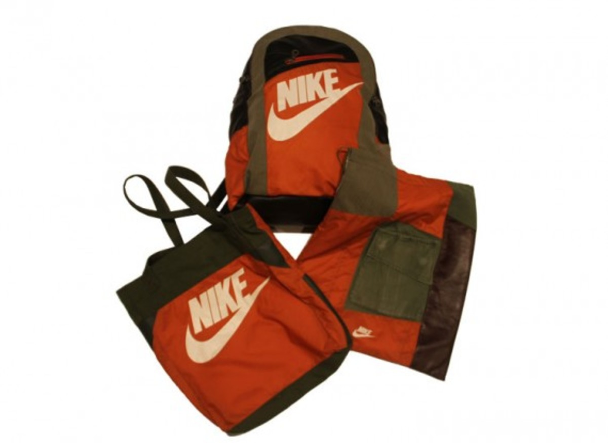 nike-x-dr-romanelli-all-star-2011-bags-1