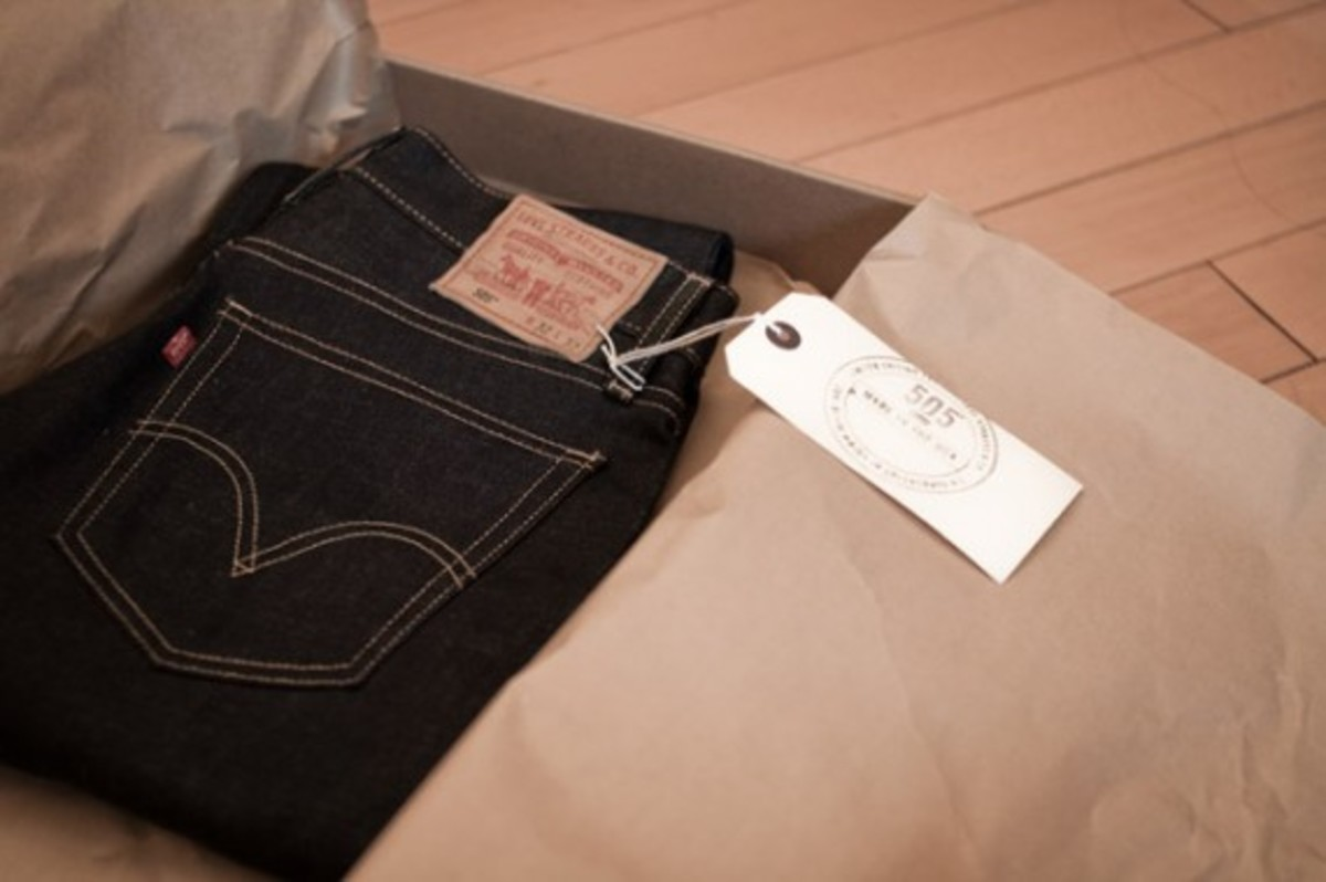 cone-mills-x-levis-505-limited-edition-1