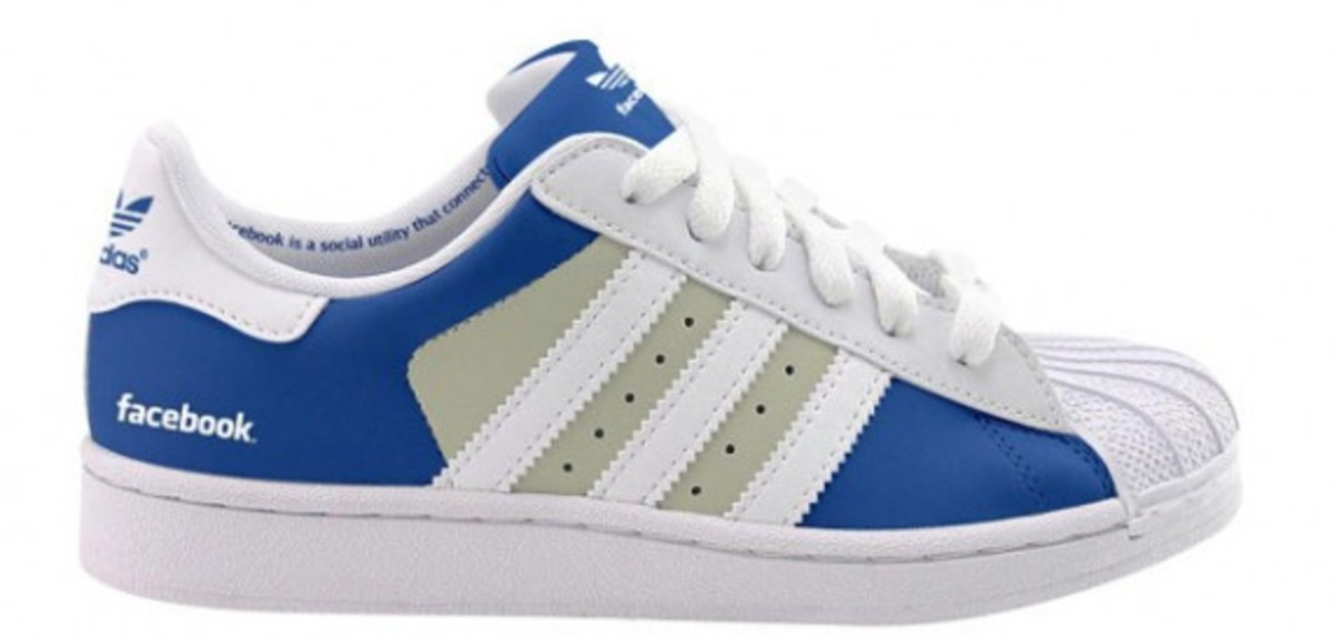 gerry-mckay-facebook-adidas-originals-superstar-01