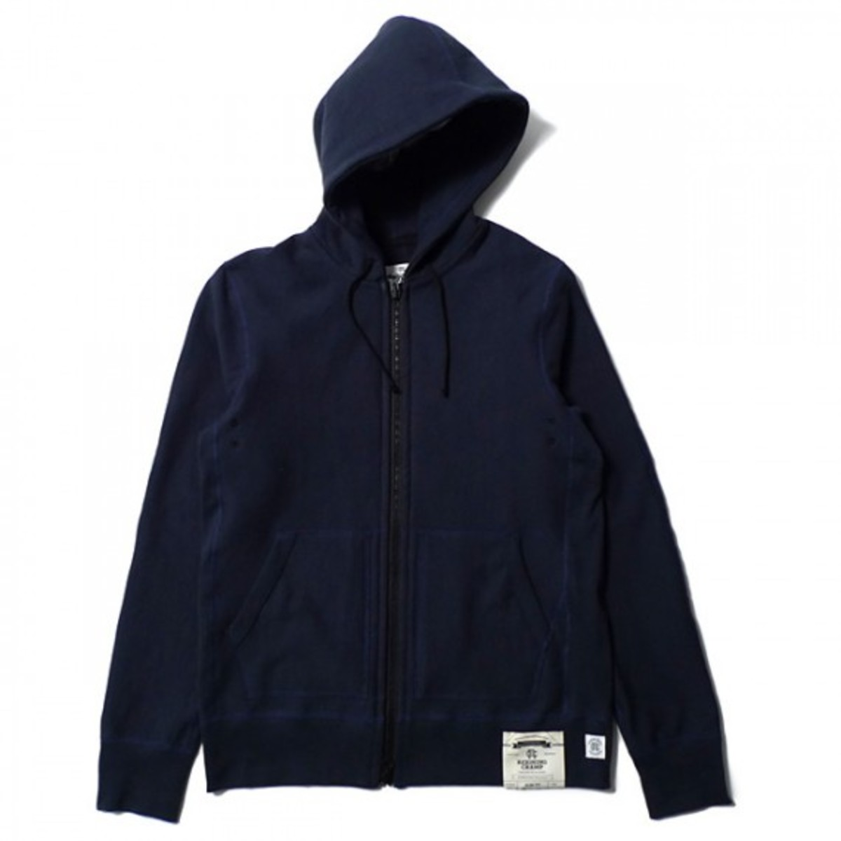 reigning-champ-fall-winter-2010-collection-delivery-6