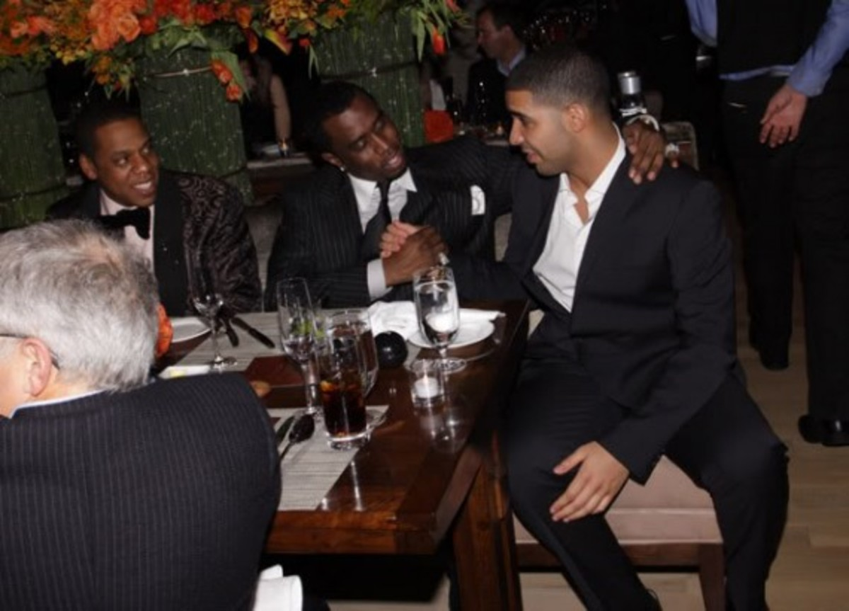 diddy-dirty-money-feat-drake-loving-you-no-more