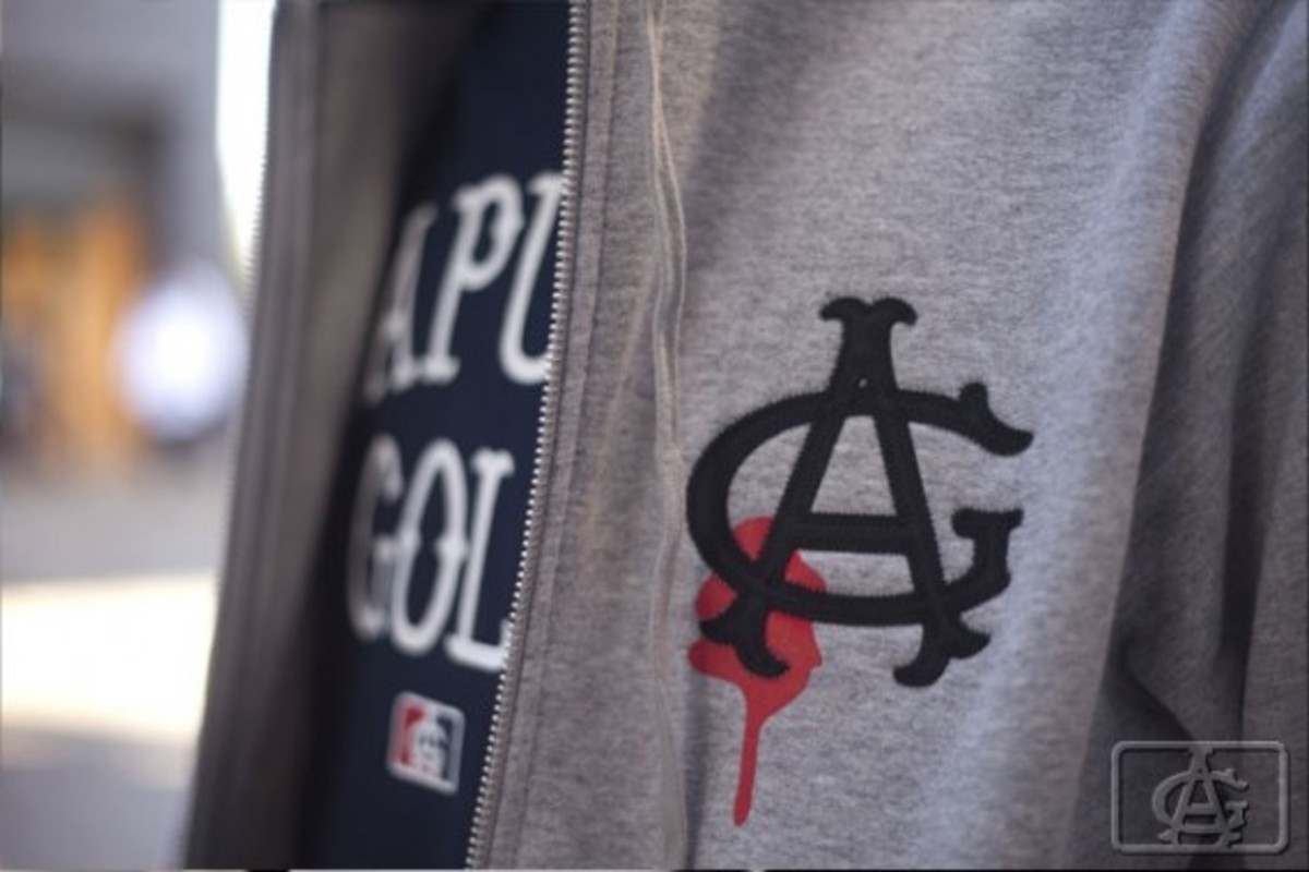 acapulco-gold-fall-2010-collection-lookbook-11