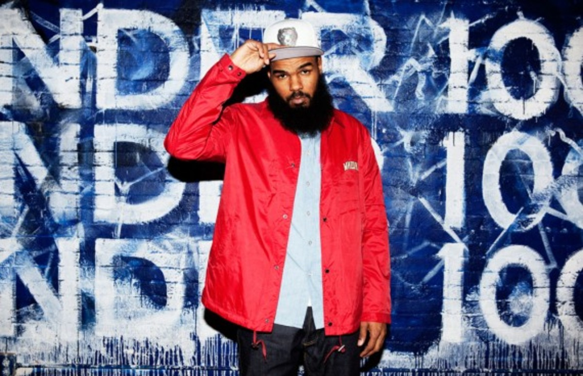 mishka-spring-2011-collection-lookbook-stalley-01