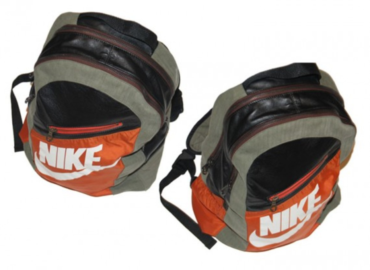 nike-x-dr-romanelli-all-star-2011-bags-6