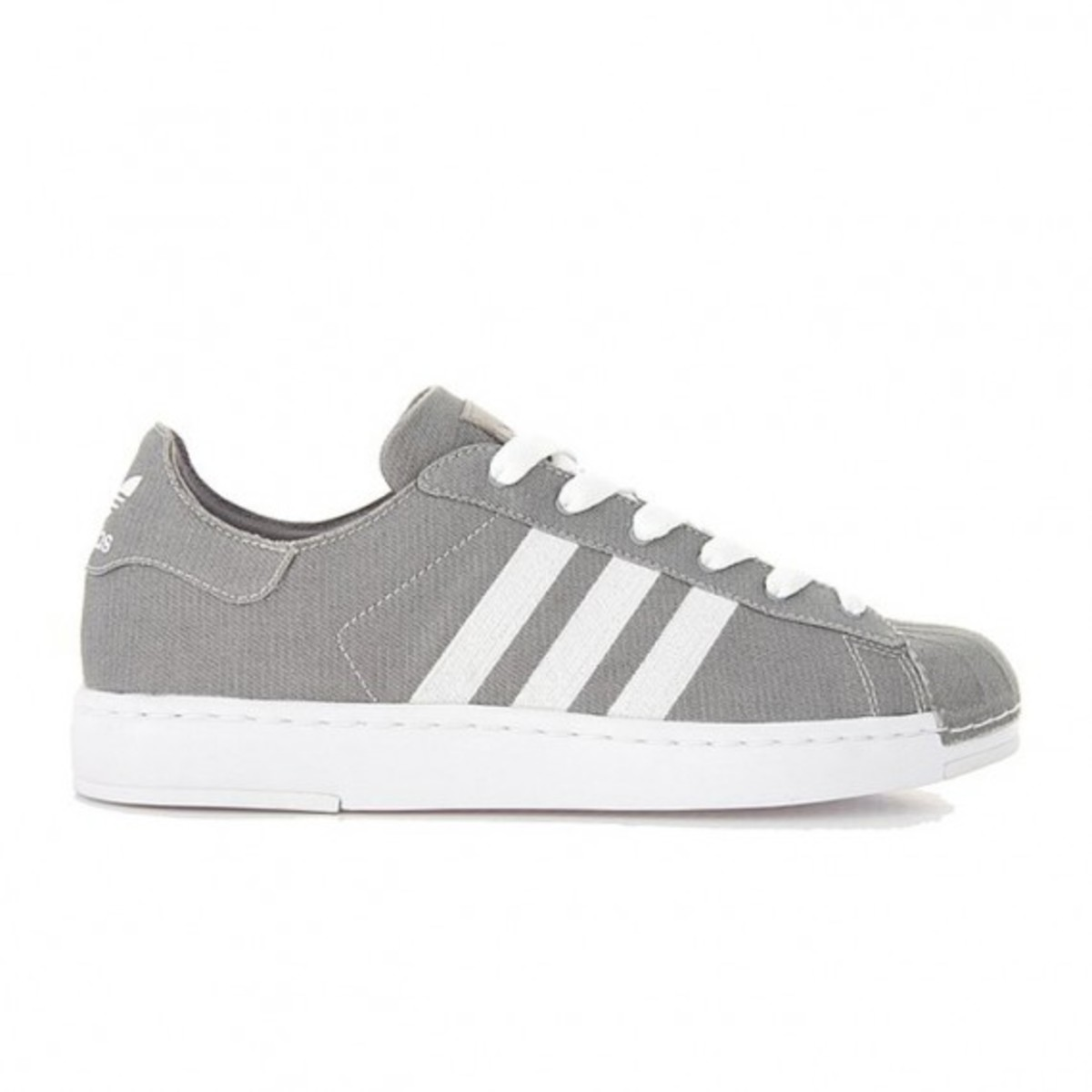 Superstar Lite LTO Gray 2