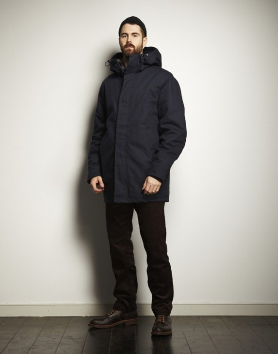 dunderdon-fw10-collection-02