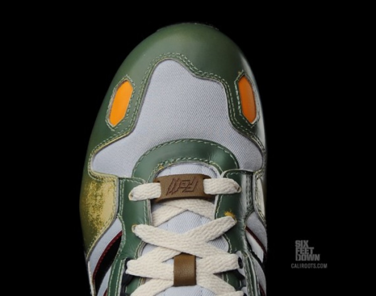 star-wars-adidas-originals-boba-fett-zx800-08