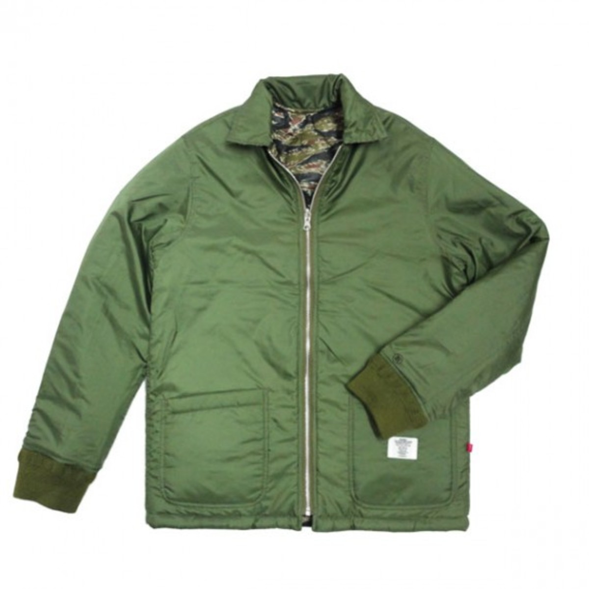 joey-quilting-jacket-camo-02
