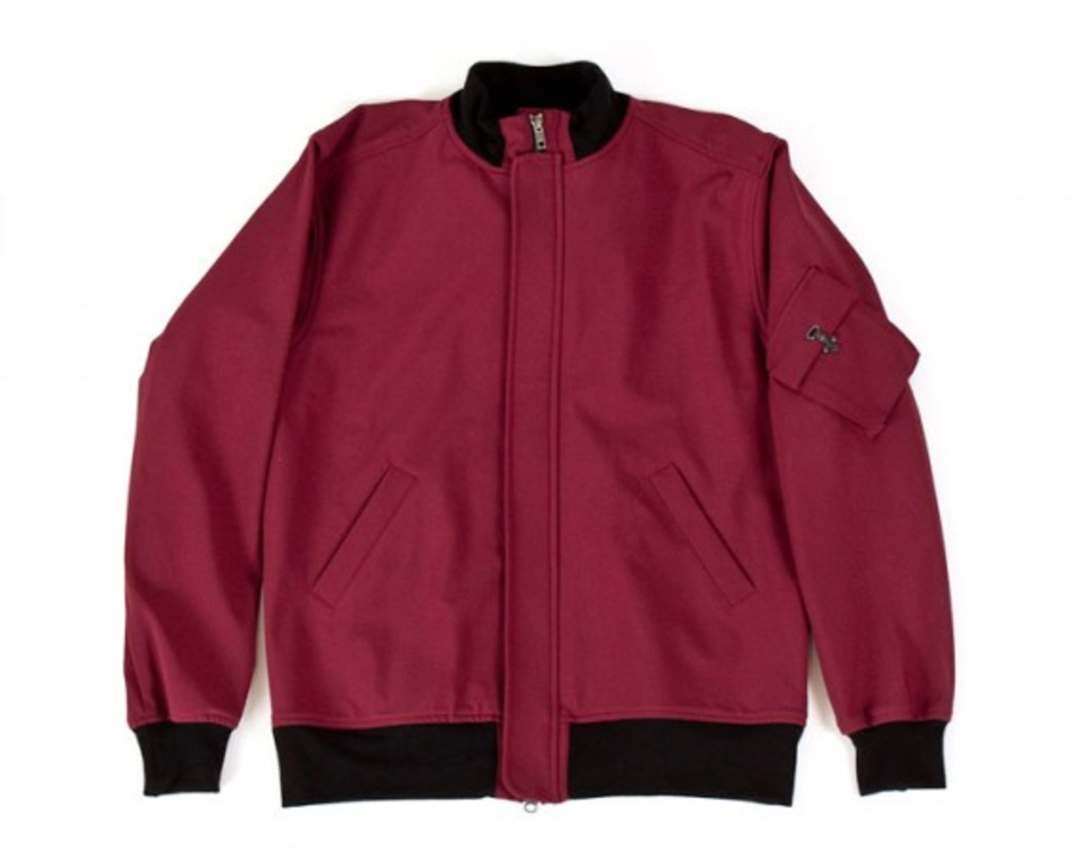 pivotal-bomber-jacket-charcoal-burgundy-01