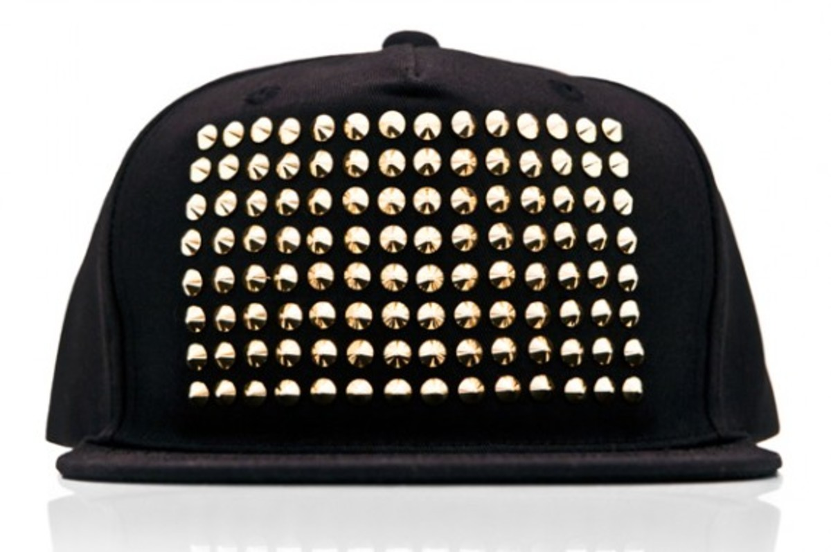 DOPE-Studded-Hat-1