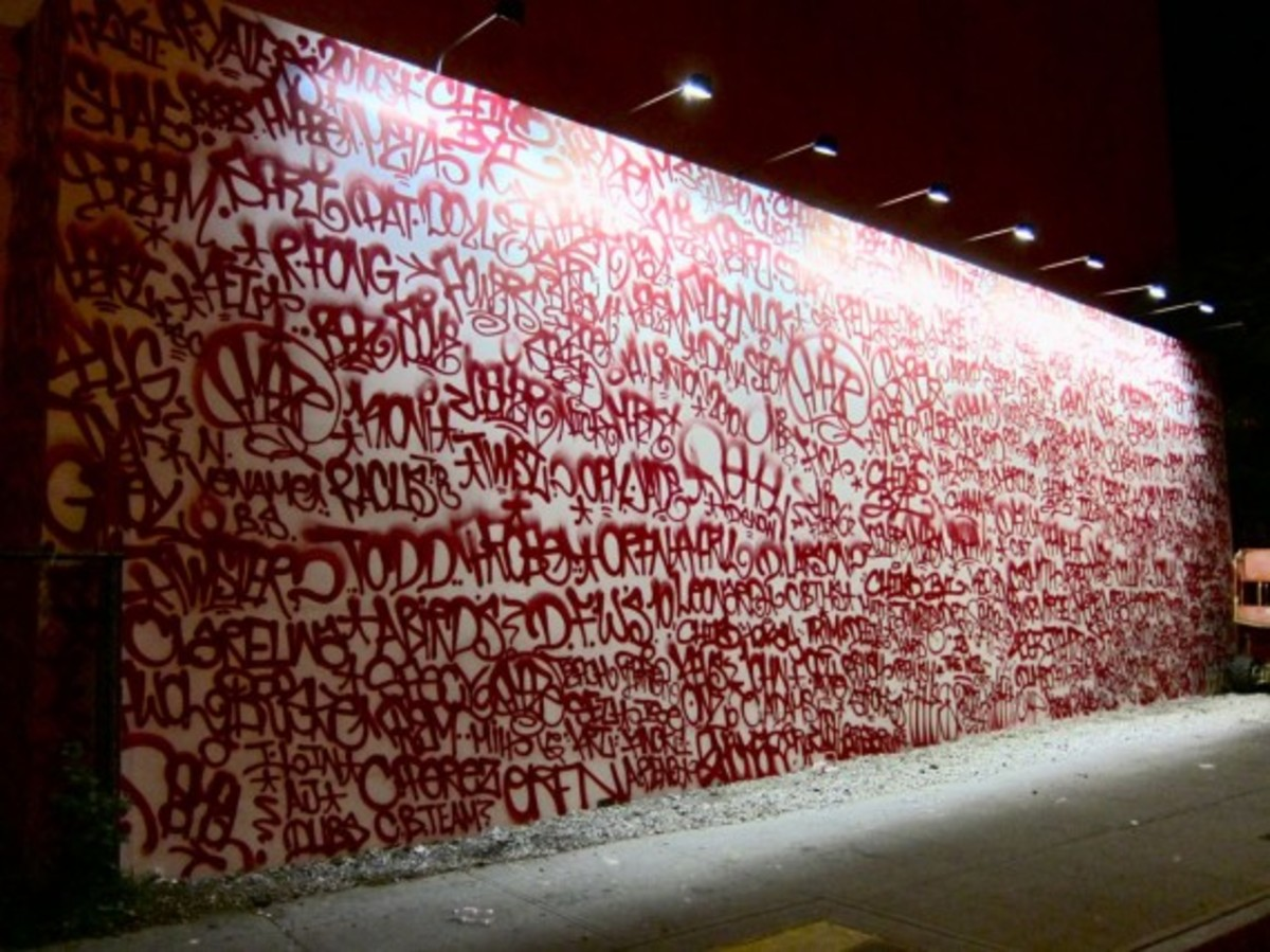 barry-mcgee-houston-graffiti-wall-21