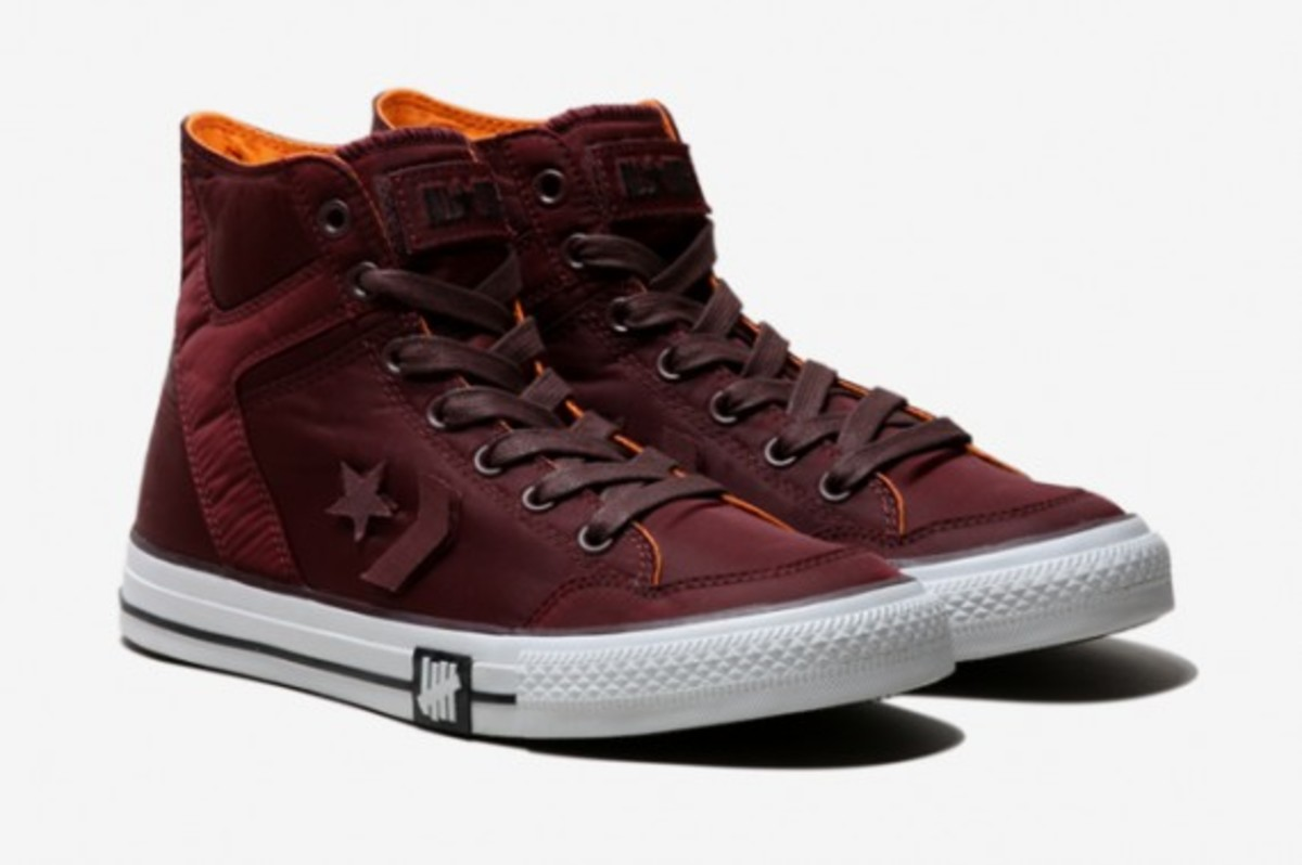 undefeated-converse-poorman-weapon-burgundy-0