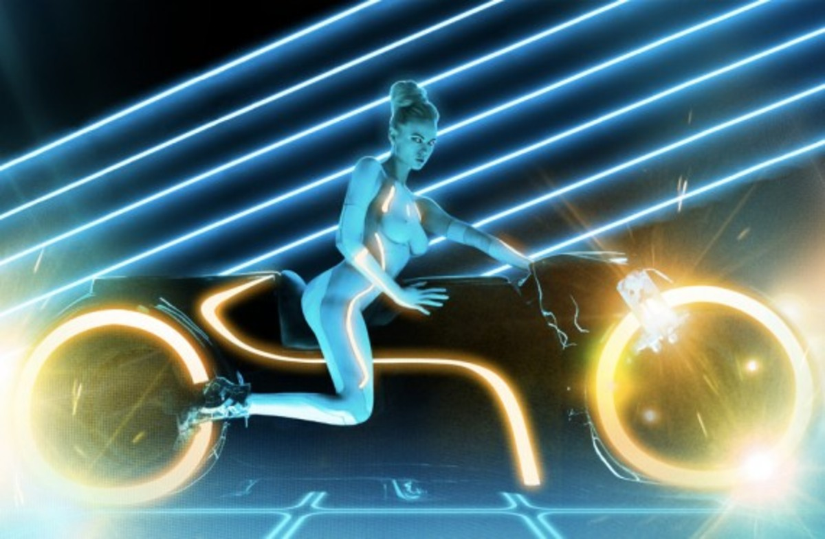 playboy-tron-legacy-game-on-04