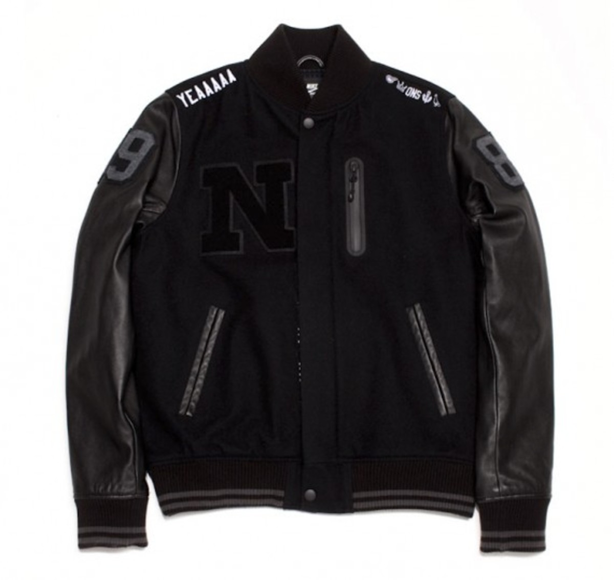 nike-stadium-nigel-sylvester-custom-destroyer-jkt-01