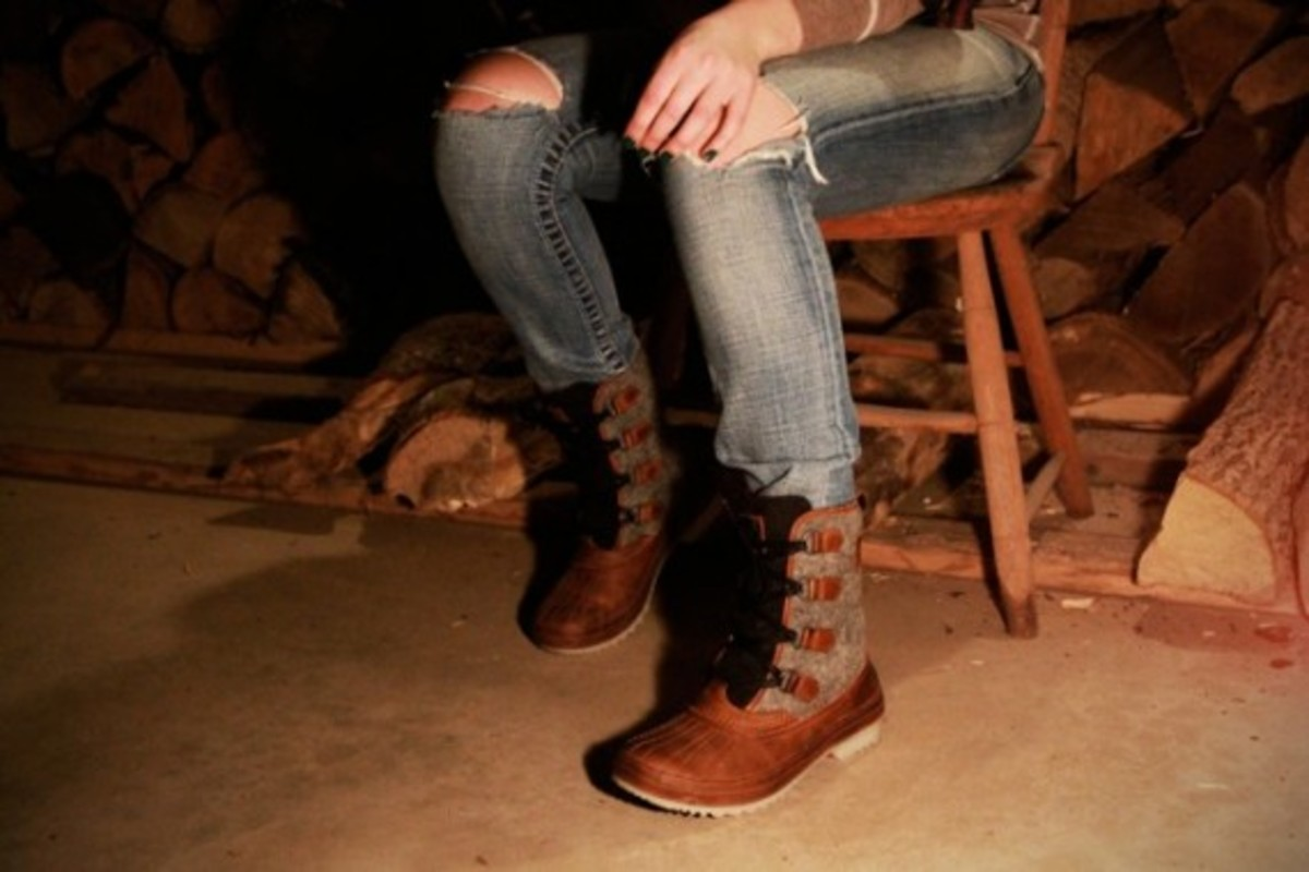 sorel-concepts-winter-2010-womens-01