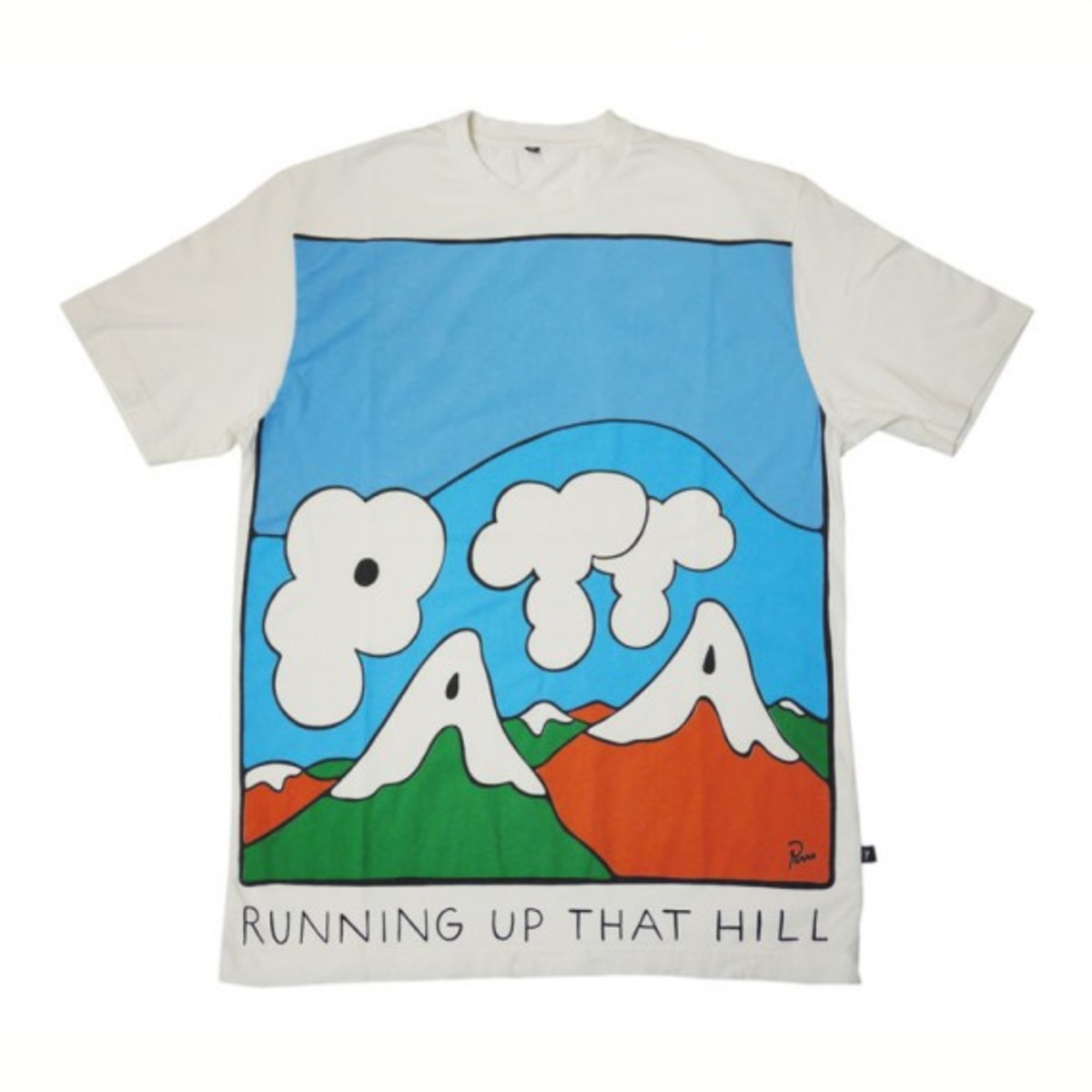 Patta-x-Parra-Limited-Edition-T-Shirts-3