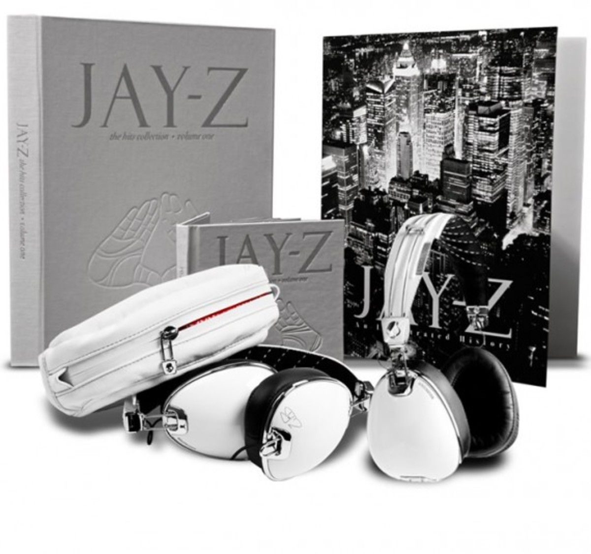 jay-z-the-hits-collection-collectors-edition-1