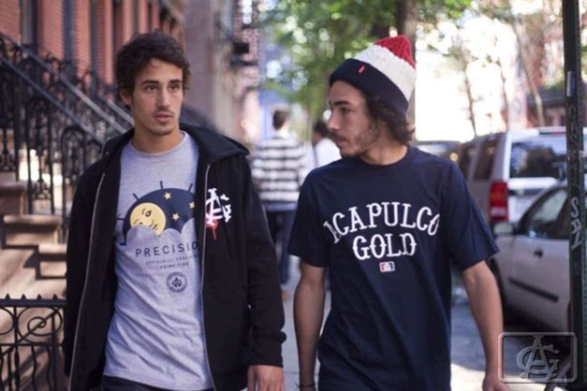 acapulco-gold-fall-2010-collection-lookbook-10