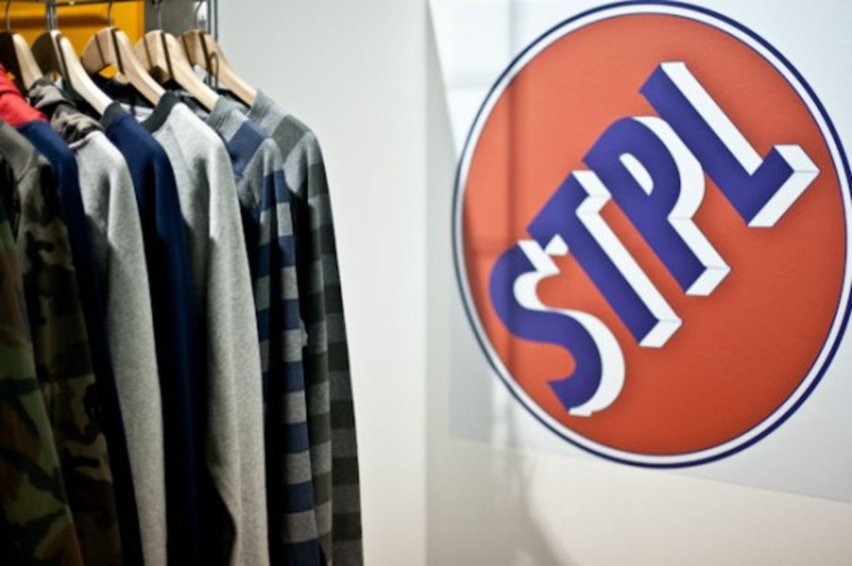 staple-fall-winter-2011-collection-preview-2