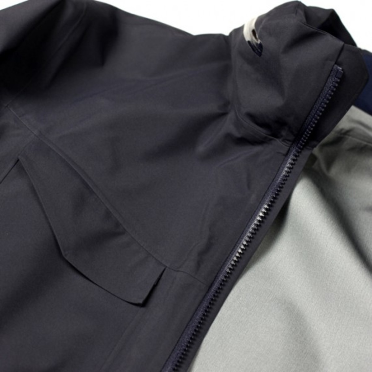 Arc Teryx Veilance Field Jacket Review Field Wallpaper