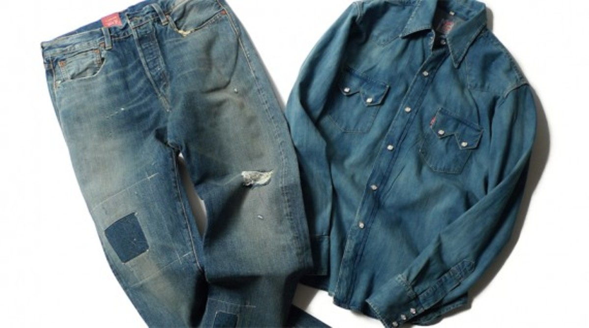 levis-vintage-clothing-spring-2011-first-delivery-1