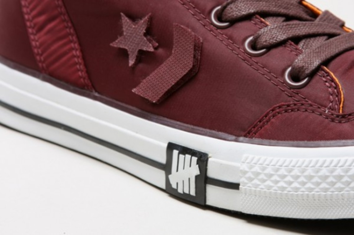 undefeated-converse-poorman-weapon-burgundy-1