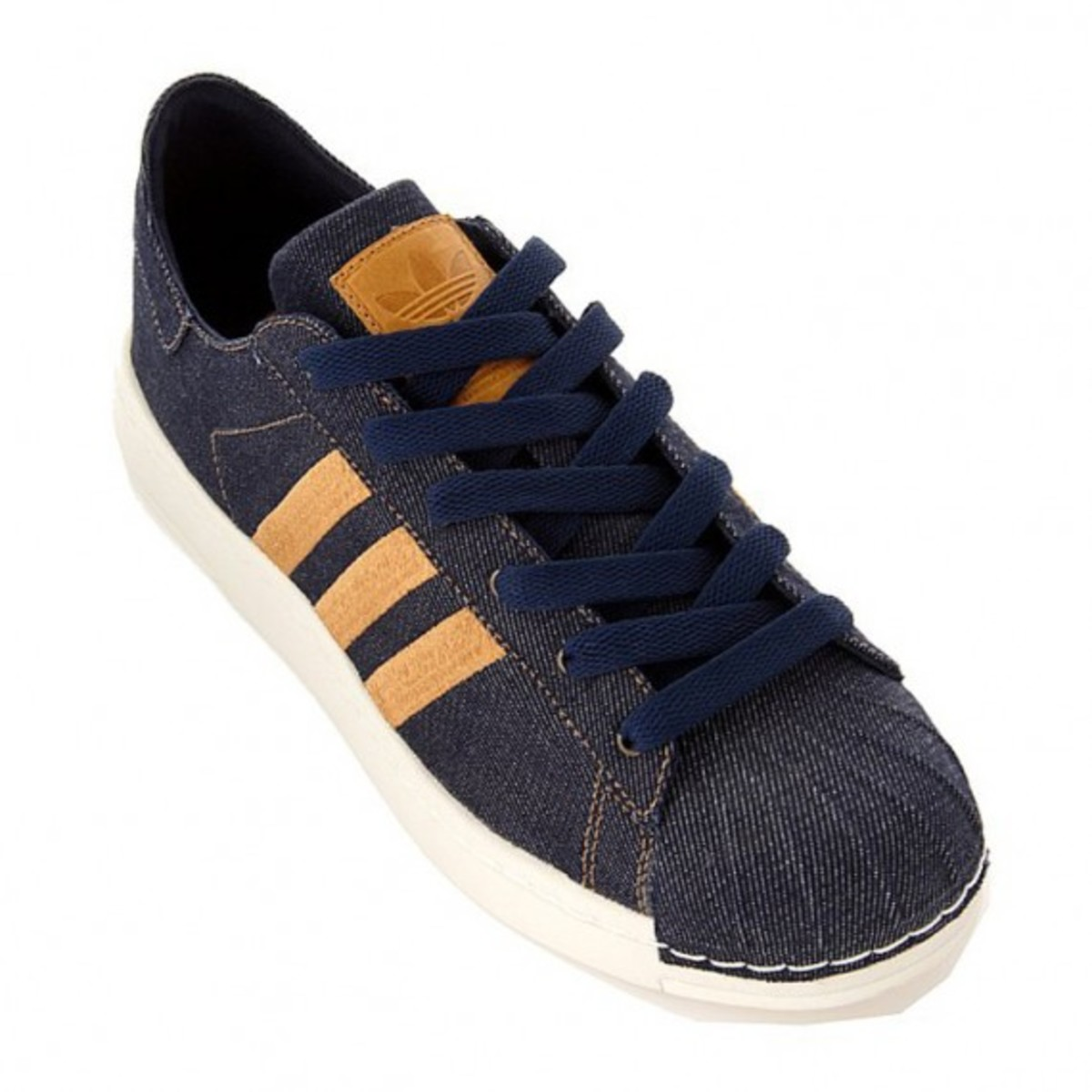 Superstar Lite LTO Indigo