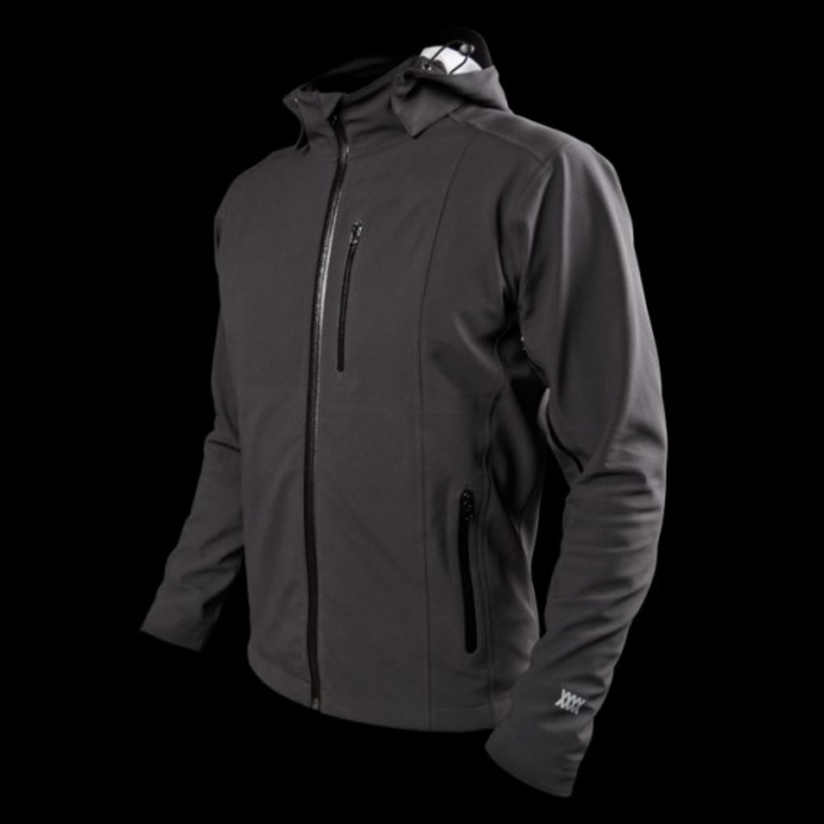 Orion Waterproof Jacket 5