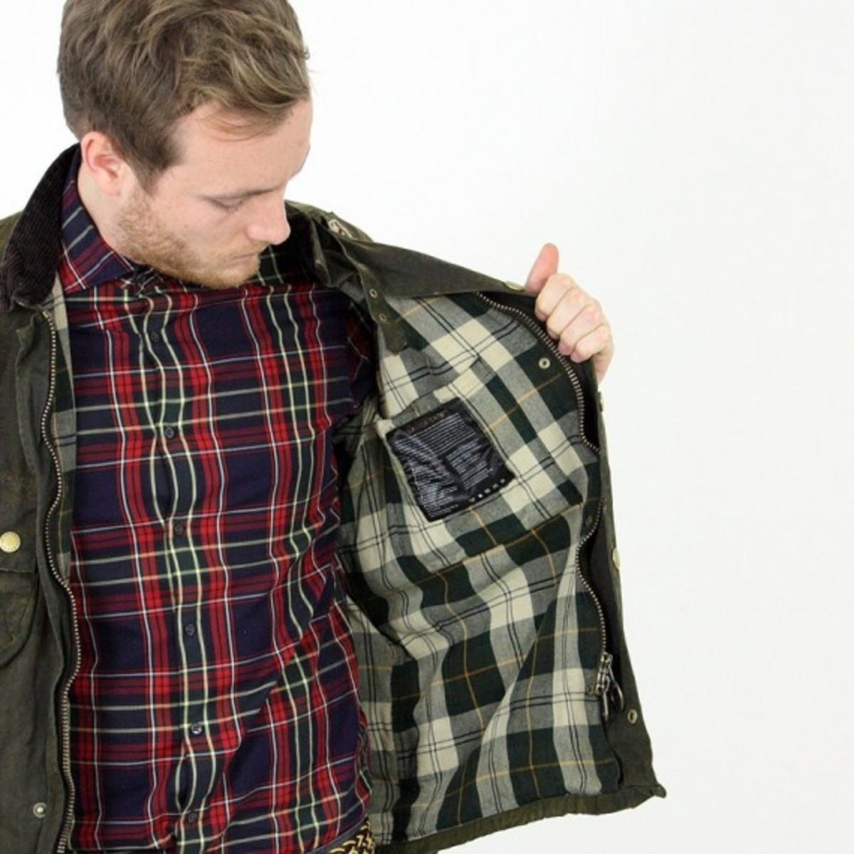 barbour-75th-anniversary-international-steve-mcqueen-11