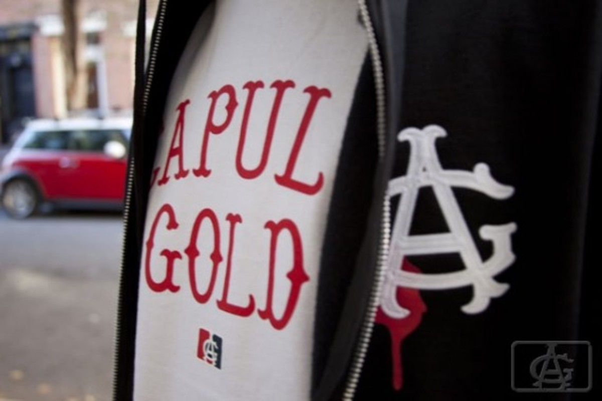 acapulco-gold-fall-2010-collection-lookbook-12