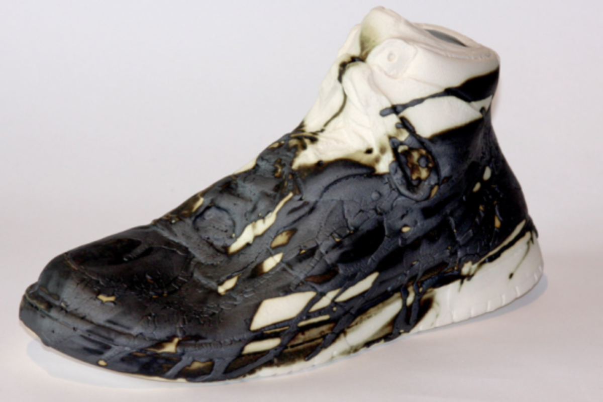 kang-s-lee-ceramic-sneakers-16