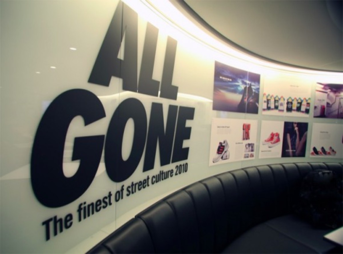 All-Gone-1