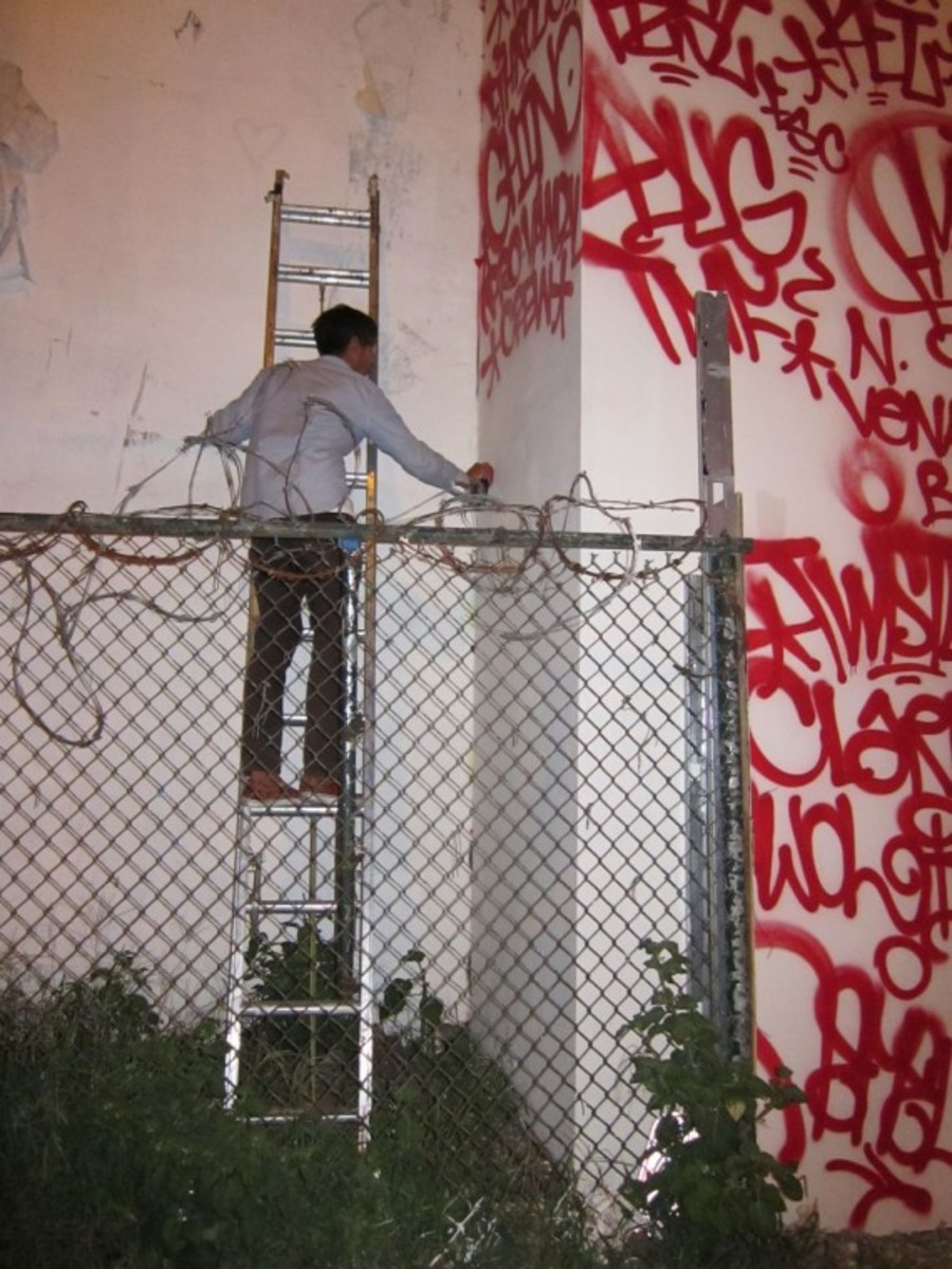 barry-mcgee-houston-graffiti-wall-10