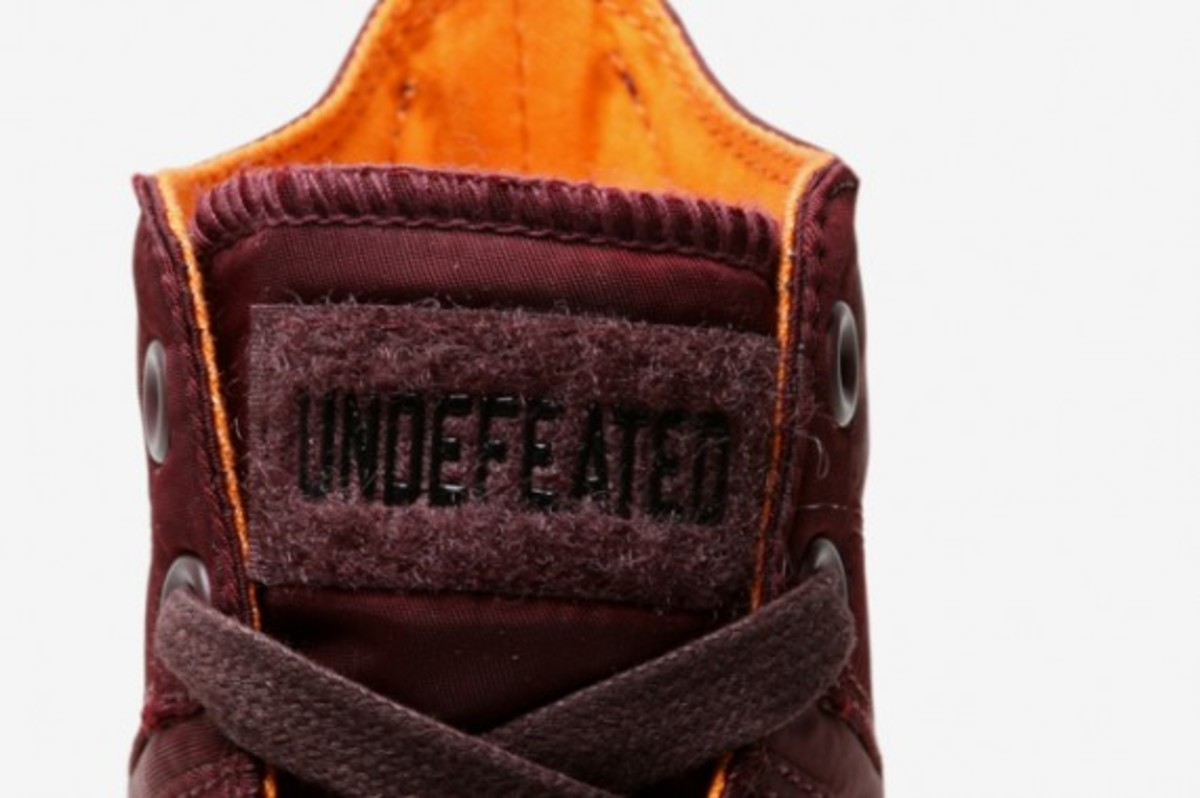 undefeated-converse-poorman-weapon-burgundy-2