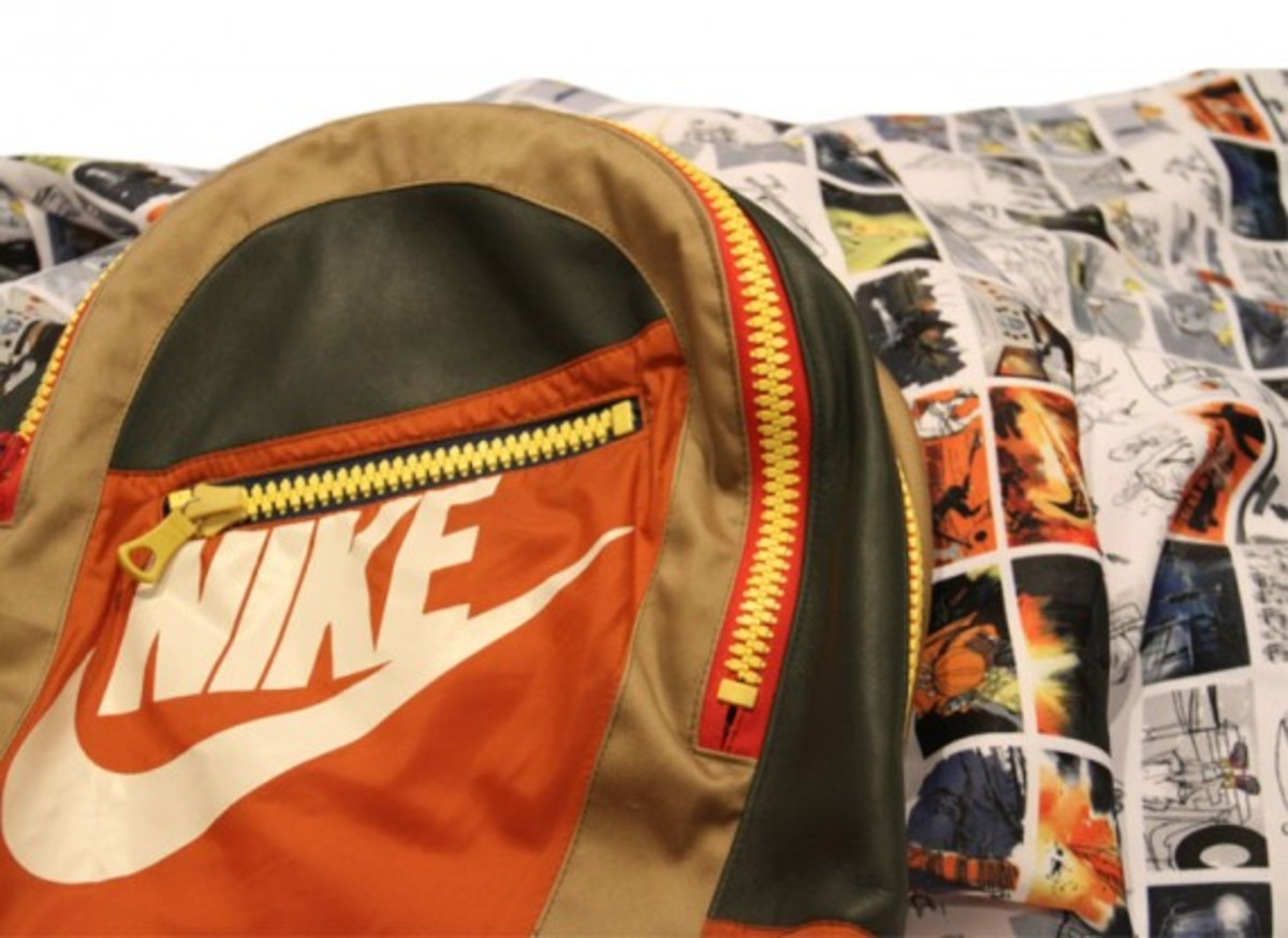 nike-x-dr-romanelli-all-star-2011-bags-7