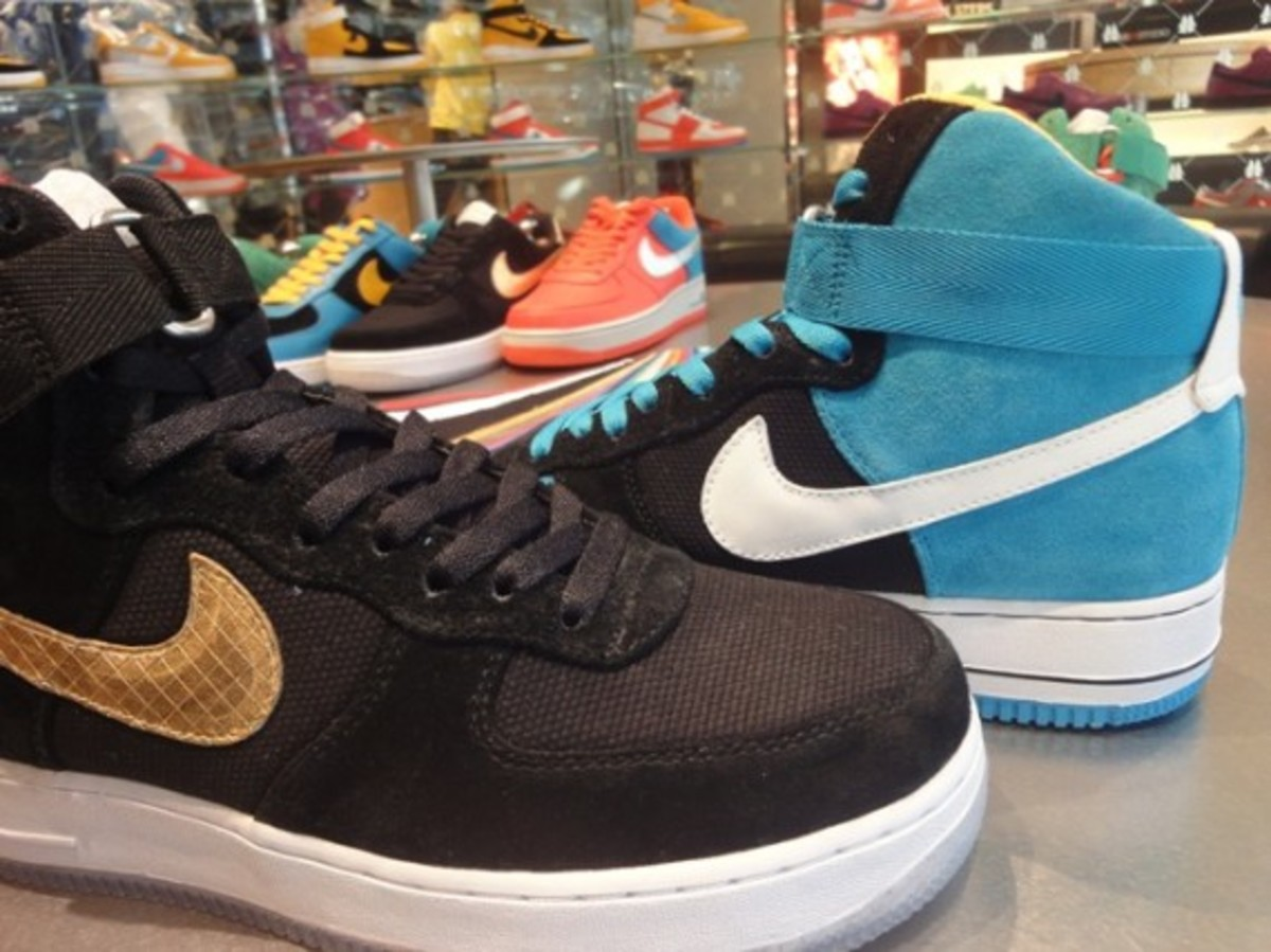 nike-id-air-force-1-low-high-harajuku-preview-1