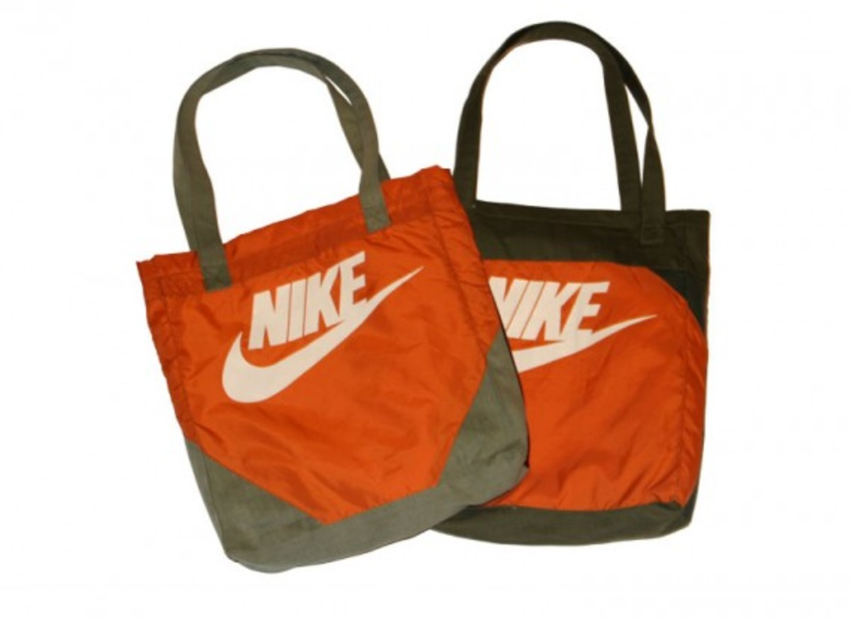 nike-x-dr-romanelli-all-star-2011-bags-3
