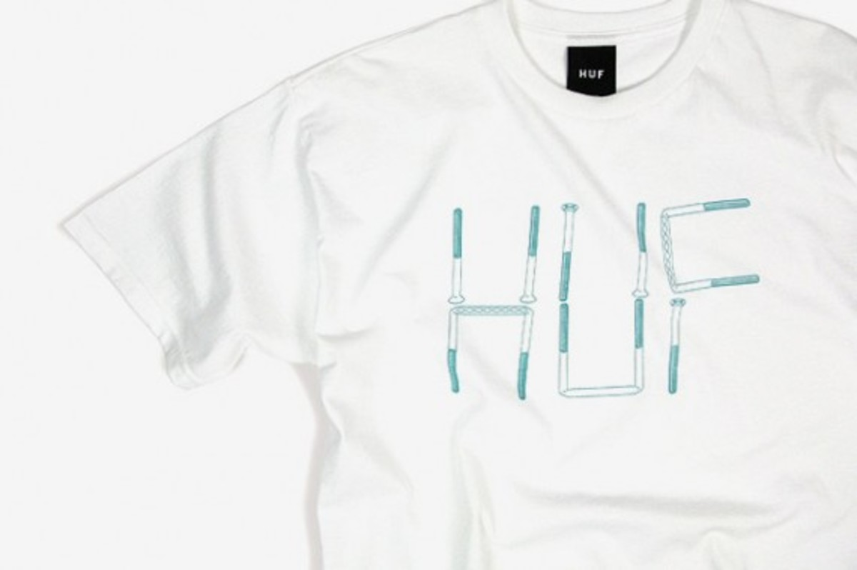 huf-summer-2009-collection-1