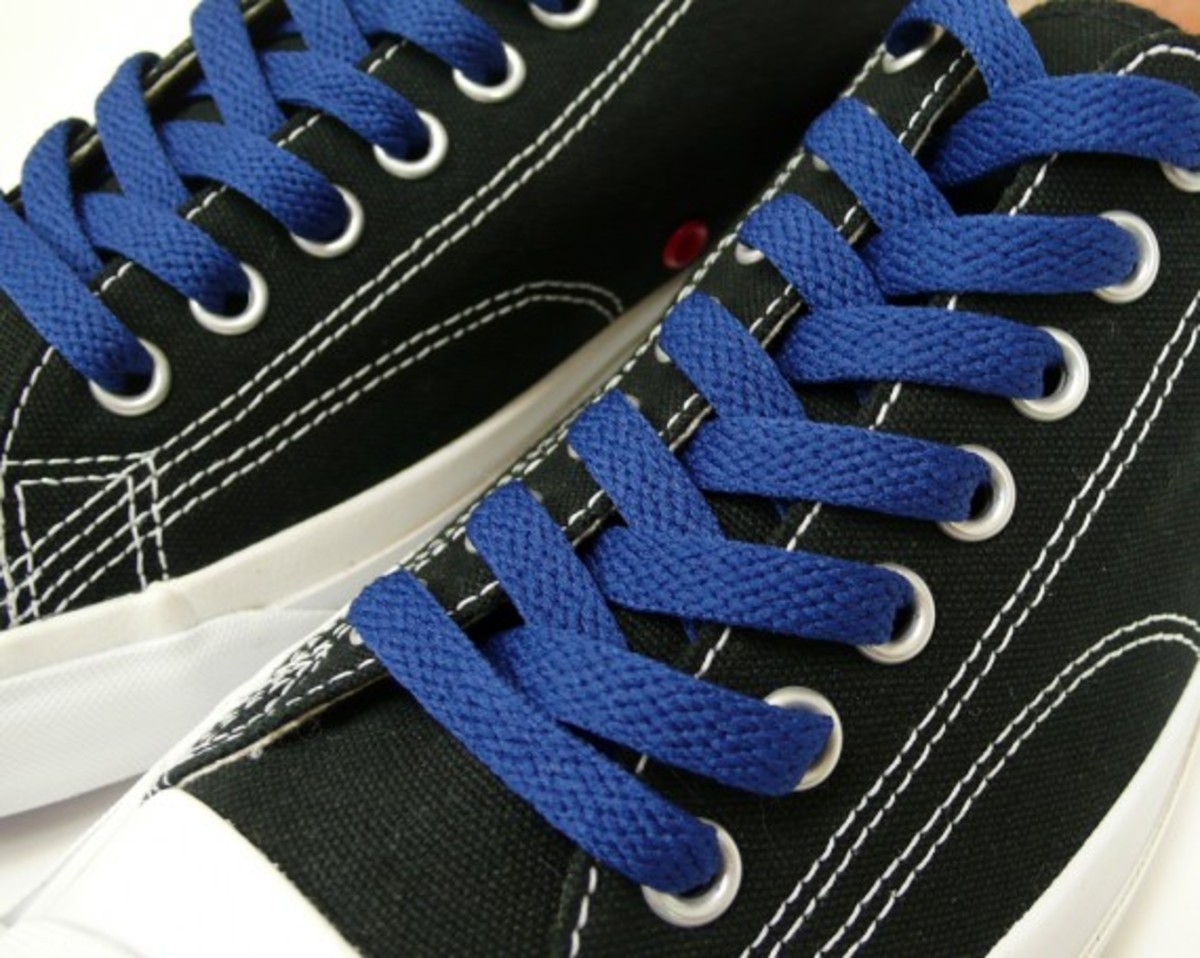 jack-purcell-05
