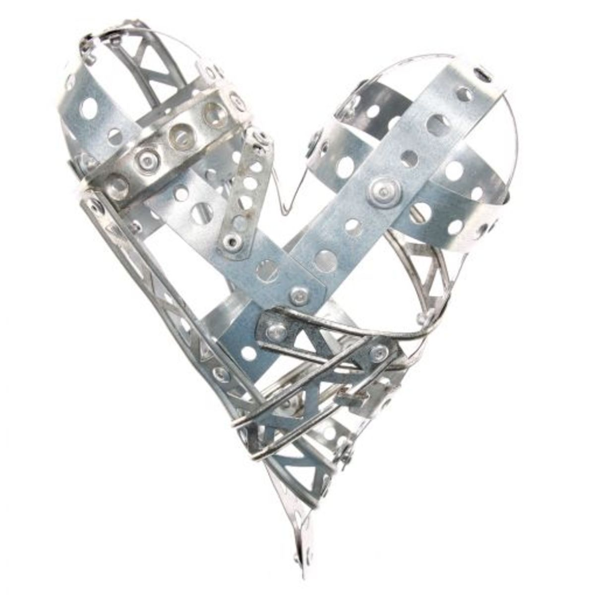 mewerecycle_barbara_gilhooly_heart_sculpture